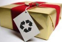 Great Gift Ideas / by Steven & Chris