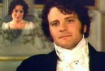 Austen 4 ever!