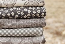 Fabric Favorites / by Liz Mayfield