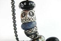 Euro Beads, Troll, Pandora & more