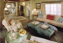 Flat Rock Cottage