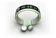 Flexible OLED Gadgets