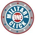 Useful Military Sites and Info / Military websites filled with helpful information.