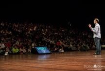 Speakers International / Speakers Wedding Photography  / by JoseLuisGuardia