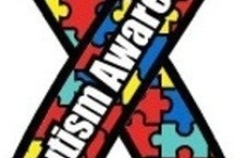 Autism Awareness Month / April is Autism Awareness month!  There are tons of things we can all be doing to be Making A Difference ®  for such an important cause!