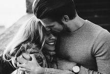 AMOUR / LOVE COMES IN MANY LANGUAGES láska;die Liebe; sayang; amore; kjærlighet; zamiłowanie;  amor; kärlek;