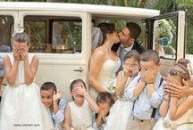 Vintage wedding by Lulumeli / ιδέες για Vintage Style γάμους