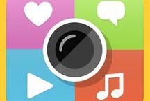 JufYvon op thinglink (o.a. interactieve praatplaten) / www.thinglink.com