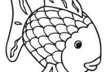 Thema: De mooiste vis van de zee