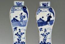 Chinese Ceramics 1