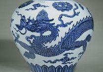 Chinese Ceramics 2