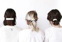 hairspiration