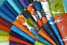 Hoodie Crescent for Stof Fabrics / Europe taste of Hoodie Crescent designs