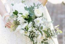 Bouquet e altro