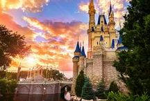 Awesome Disney Images / Disney Photos that are absolutely stunning!