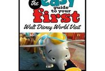 Disney Resources & Links / Disney Resources, Trip-Planning Tools, Sites and more! | Helpful resource board that you can always come to for all of your Disney needs - worth bookmarking as this will definitely be growing as I add to it! Enjoy!