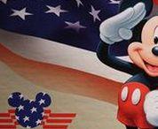 Disney Military Tickets