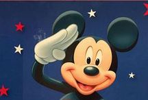 Military Disney FAQs / Disney's Military Discounts - FAQ's | Here is a collection of all the questions that I'm most frequently asked about Disney's Military Discounts. | The Disney Armed Forces Salute | Shades of Green | Disney Dining | Disneyland | http://www.militarydisneytips.com/blog/frequently-asked-questions/