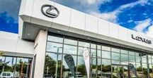 Lexus of Jacksonville / Visit Lexus of Jacksonville today at 10259 Atlantic Blvd., Jacksonville, FL 32225. For more information contact our showroom at (855) 794-6455 or on our website at lexusofjacksonville.com.
