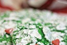 Christmas Fayre Ideas