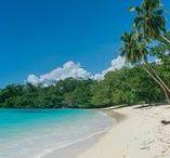 AA - Vanuatu Travel / Vanuatu Travel Inspiration and Ideas