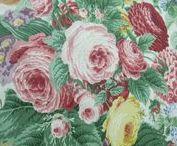 Fabric: Greeff