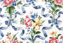 Fabric: P Kaufmann