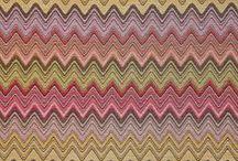 Fabric: Pindler