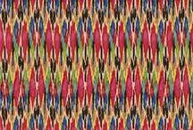 Fabric: Fabricut