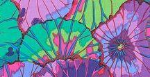 Fabric: Philip Jacobs