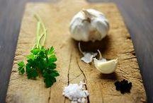Placer Número 3: Comer / No es acerca de la cantidad, es acerca de la calidad / by Ana Vega