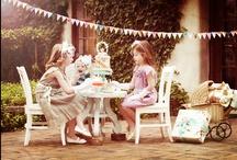 kids / by Wendy Klassen