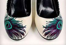 My Style / by Emma Hadley