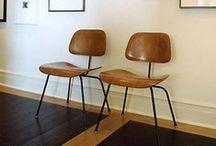 my casa / by Jennifer Kuhn