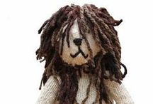 Fair-trade Toys / #Fairtrade toys- handmade and gorgeous!! Fabulous range of #gift ideas for children