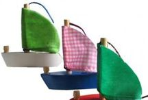 Eco Friendly Wooden  Toys / Safe, ethically made #ecofriendly wooden toys