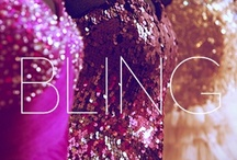 Bling  / by Enzoani