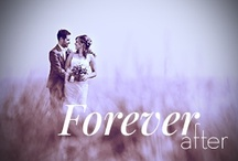 Forever After / by Enzoani