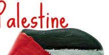 ♥ Palestine the beautiful ♥ / Photos that celebrate the beautiful country of Palestine......Palestinian food...Palestinian people...Palestinian landscape.... To learn more, please visit http://acraftyarab.com/2012/08/palestine-in-my-heart-tshirt-tutorial/