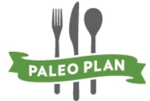 Paleo and CrossFit