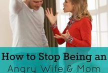 Biblical Marriage Resources / by A Proverbs Wife