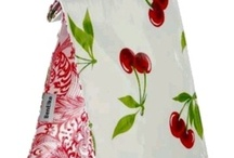 Litter-less lunch bags / Reuseable lunch-bags- save on waste and look great