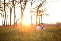 Engagement Pictures {A&K}