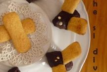 Ricette per bambini  / Tutte le ricette da preparare (e da mangiare) con i bimbi