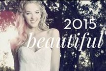 2015 Beautiful Collection