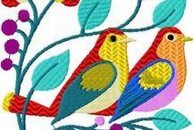 04-all quilts / by Denissa Schulman