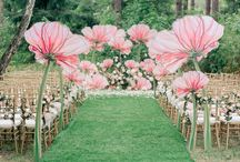 Isole di Brissago Wedding Inspiration