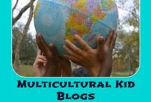 Multicultural Required Reading / I belong to a talented group of adventurous bloggers called Multicultural Kid Blogs.  We are dedicated to raising world citizens, through arts, activities, crafts, food, language, and love. To read our collaborations, please visit MulticulturalKidBlogs.com.  Here are sample blog posts from individual members to showcase our diversity.