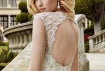 2016 Blue by Enzoani Collection