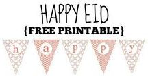 A Crafty Arab Printables / These are the free printables you can download from A Crafty Arab's blog. In late May 2016 the blog moved from Blogger to Wordpress, so there may be a few broken links. Please check the Search in ACraftyArab.cm.